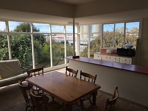 Share House Accommodation Devonport CBD Devonport Devonport Area Preview