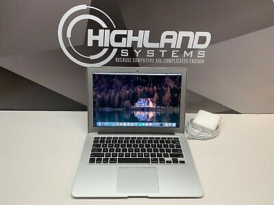 "APPLE MACBOOK AIR 11"" / 13"" 