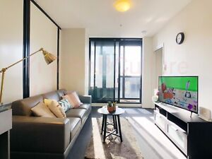 Melbourne CBD Entire 2 Bedrooms Apartment For Rent (many ...