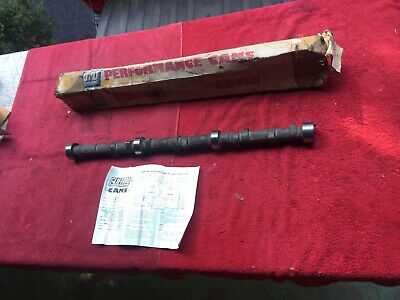 Clifford Research 6=8 NOS Performance 262H Camshaft 199 232 258 6 Cyl AMC 972021