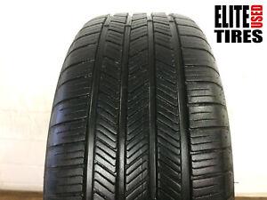 [1] Goodyear Eagle LS2 Run Flat P245/50R18 245 50 18 Tire 7.75-9.0/32