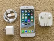 iPhone 6s 16gb rose gold UNLOCKED can post Wellington Point Redland Area Preview