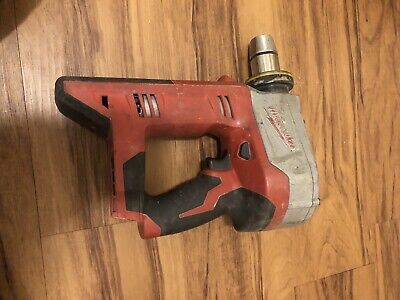 Milwaukee 2632-20 Propex Expansion Tool M18 Wone Battery And One Expander Head