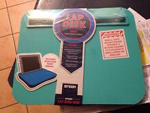 iPad / tabled lap desk Mango Hill Pine Rivers Area Preview