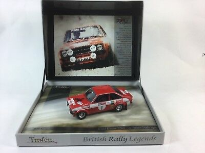 GROUP B RALLY LEGENDS 34X24 INCH CANVAS FORD AUDI LANCIA PEUGEOT METRO 6R4 TURBO Art