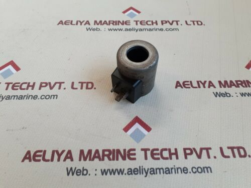 021393 a229 solenoid coil 110 vdc 30w