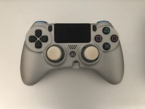 Scuf Gaming PS4 Controller