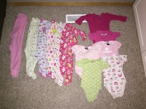 Size 18 month lot