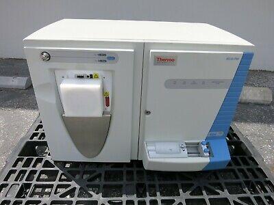 New Thermo Fisher Scientific Ltq Velos Pro Mass Spectrometer