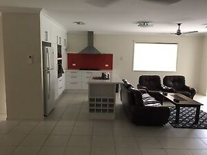 2 Bedrooms available Idalia Townsville City Preview