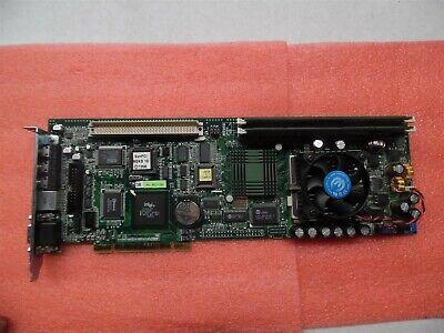 Sun Pci Single Board Computer Model Penguin Mskb18