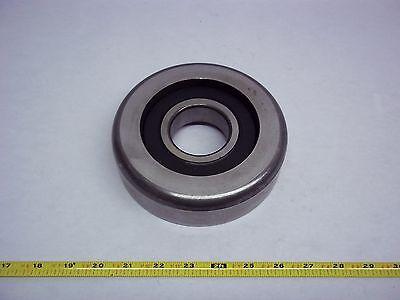 59117-l9200 Nissan Forklift Bearing Ball Roller Lift 59117l9200