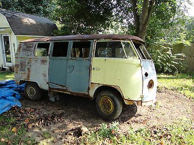 1967 vw bus volkswagon split window the samba kombi van for 1967 split window vw bus