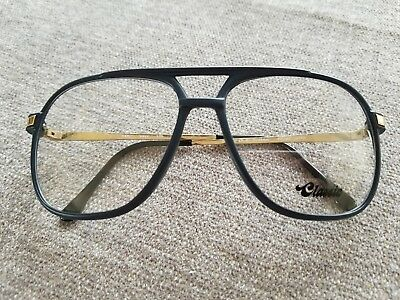 Vintage American Classic  Reading Eyeglasses -  Retro, Indie, Hipster Frames!