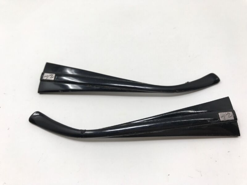 Authentic Temple Replacement PARTS RAY BAN RB4057 W3348 Italy UQ47