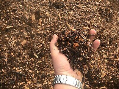 Play Bark,garden bark,decorative Bark,bulk Bark,wood chip, weed control paths
