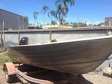 great dinghy for sale Coconut Grove Darwin City Preview