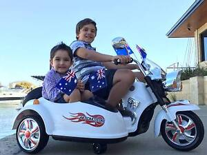 kids carsriding toys ride ons in perthcheap kids ride on cars