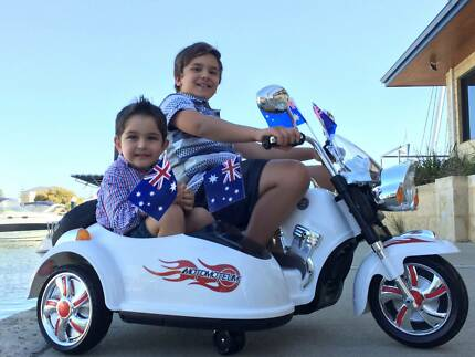 Kids cars,Riding toys, Ride ons in perth,Cheap kids ride on cars
