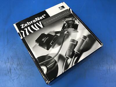ZEBRA P1037974-001 Internal PrintServer Kit ZT200 Series