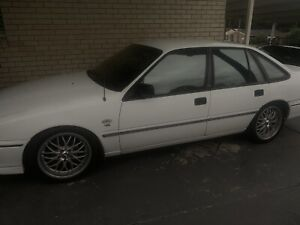 Wanted: Holden VS 5ltr