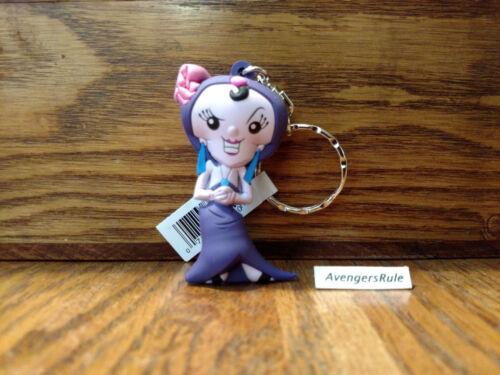 Disney Figural Keyring Series 15 3 Inch Yzma