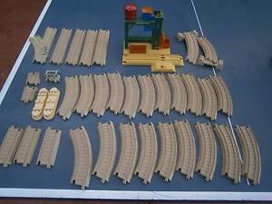 2006 GULLANE THOMAS TRACKS Hoppers Crossing Wyndham Area Preview