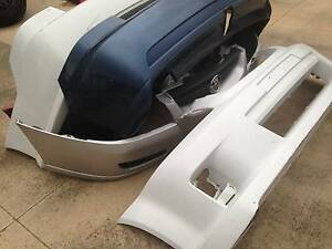 COMMODORE BUMPERS HEADLAMPS TAIL LAMPS PANELS Ipswich Ipswich City Preview