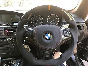 2008 BMW 335 Zetland Inner Sydney Preview