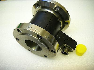 Ingersoll Rand 99400905 Torque Sensor Transducer 200ftlb New Condition No Box