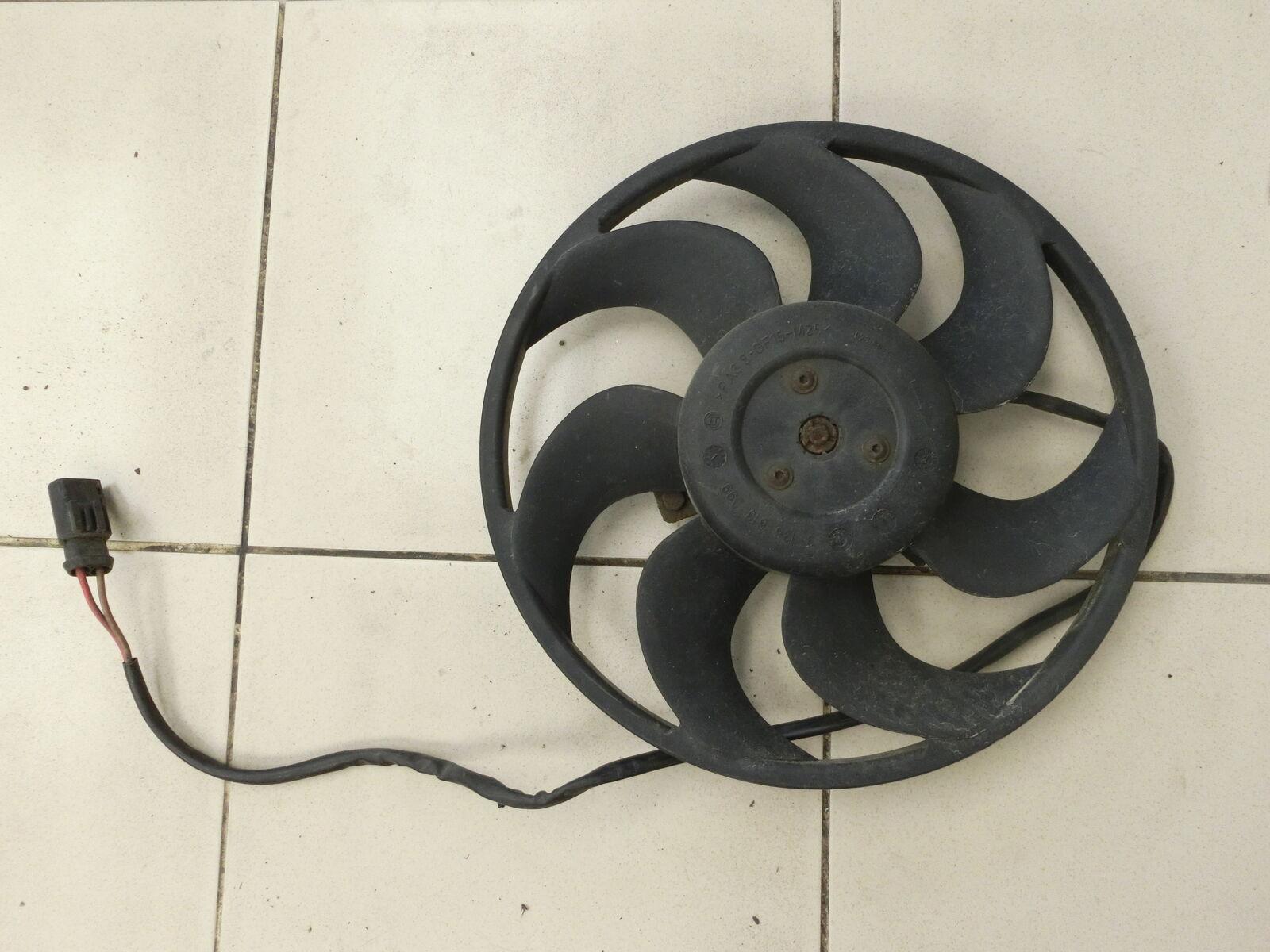 Radiator Fan fan for Radiator for Mercedes W639 Vito Viano 04-10 A6395000193