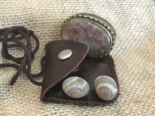 Prestige stones, Influence stones  احجار الوجاهه طبيعية, حجر الهيبة ,حجر النفوذ