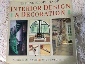 dictionary of architecture and interior design gilliatt mary