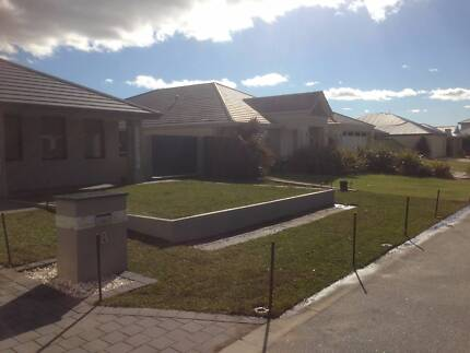 RETICULATION REPAIRS & INSTALLS West Perth Perth City Preview