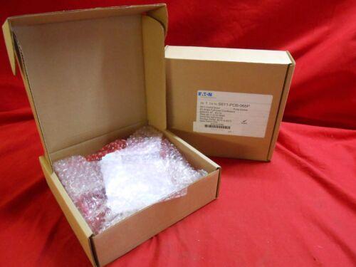 EATON S611-PCB-065P PUMP CONTROL-CONTROL BOARD; 65AMPS   NEW IN BOX