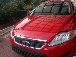 Ford Mondeo 2010 for wrecking most parts available Ballajura Swan Area Preview