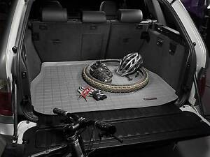 WeatherTech® Honda CR-V RHD FloorLiner™ Mats Digitalfit 3D protec Mosman Mosman Area Preview