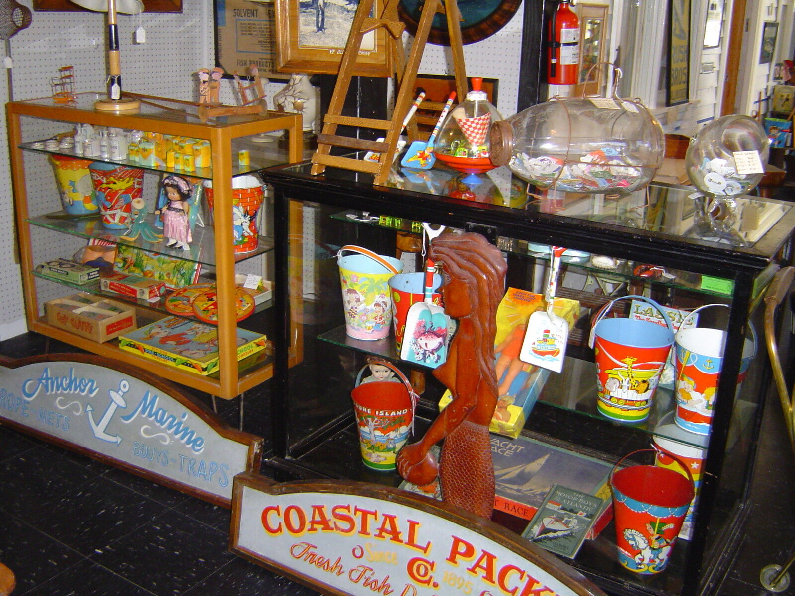 ship-bottom-antiques-lbi-nj