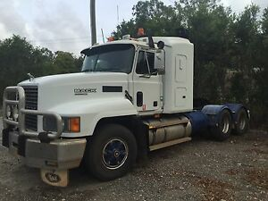 2001 ELITE CH, RETURN HYDRAULICS, 70t GCM, B DOUBLE RATED Ormeau Gold Coast North Preview