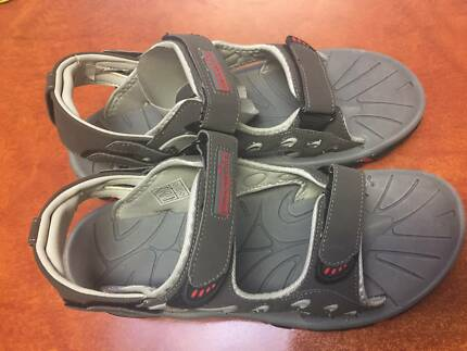 Men's Surf Sandal - UK Size 9