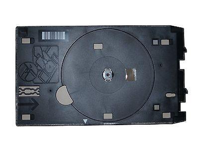 Original Canon J CD-R Tray iP7250 / MG5550 / MG5650 / MG7150 / MX925 / QL2-6297