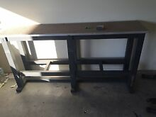 6ft Fish Tank, Stand and Aquarium Accessories Redbank Plains Ipswich City Preview