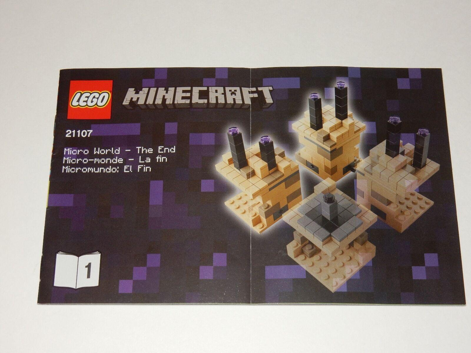 Купить lego illuminazione luci 10228 заказать с доставкой