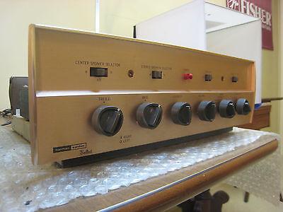 Vintage harmon kardon fa30xk