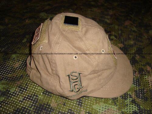 HSGI Canadian Sniper Hat