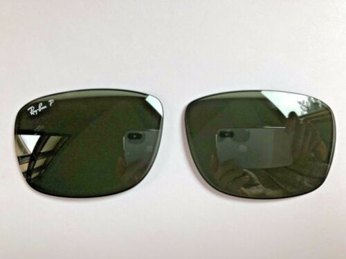 RAYBAN REPLACEMENT SUNGLASSES LENSES MODEL 3529