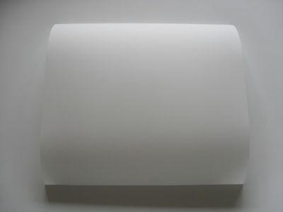 Gobos, Gels, Filters & Lenses Devoted Par 56 210 0.6nd Nd Lighting Filter Dimming Effects Gel Theatre Dj Party Lights