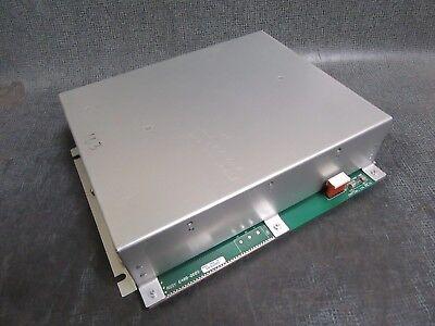 Trane Chiller Module X13650475-06 Rev J  6200-0048-06 Warranty