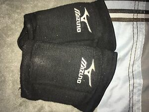 Mizuno Volleyball Kneepads