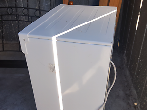 Dryer cheap 60$ Cannington Canning Area Preview